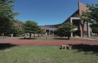 国立看護大学校