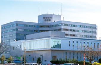 慈恵柏看護専門学校